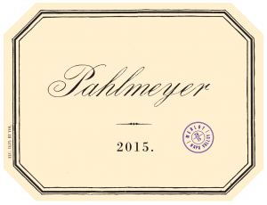 15 Pahlmeyer Merlot Face